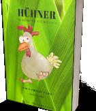 Hühnerhaltung Tipps E-Book gratis